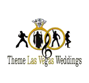 Theme Las Vegas Weddings